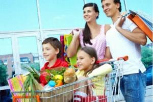 Sensitif Harga Terhadap Perilaku Konsumen