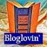 https://www.bloglovin.com/gurlayas
