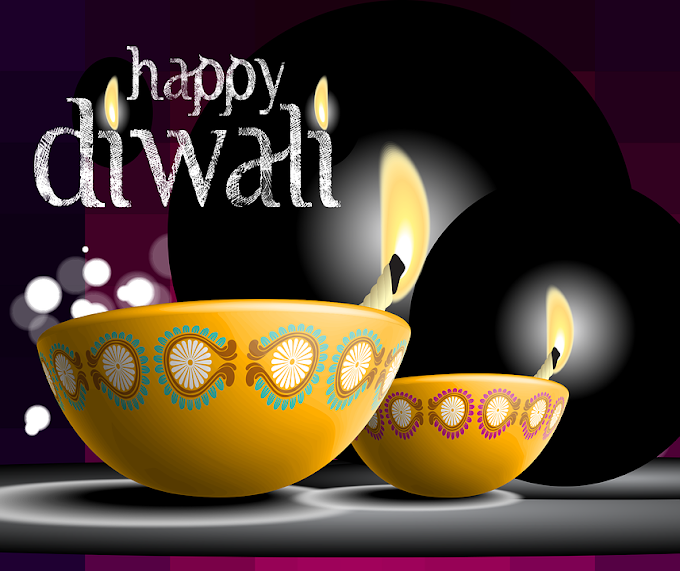 Happy Diwali 2018:Do these measure for Diwali night .for solve all problems