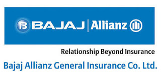 Product Note - Bajaj Allianz Life LongLife Goal