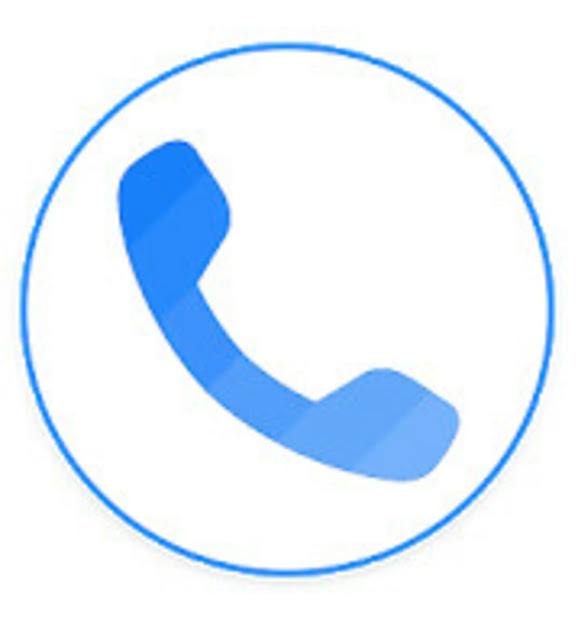 تنزيل تروكولر معرفة هوية المتصل لاي بلد مجاني للهاتف