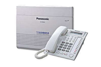 Phân phối tổng đài điện thoại chính hãng cho trường đại học