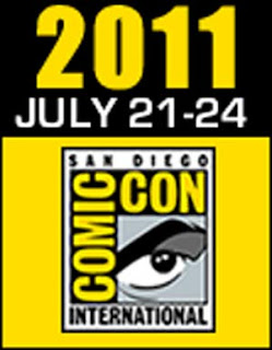 Comic-Con 2011: 'Fright Night' to appear at this year's event