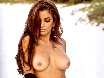 Montenegro Video Porno De Pilar#5