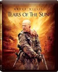 Tears of the Sun (2003) Full Movie Hindi Dual Audio Download 400mb BDRip 480p