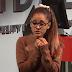 Η Ariana Grande ξεδίπλωσε όλο της το ταλέντο στο Saturday Night Live