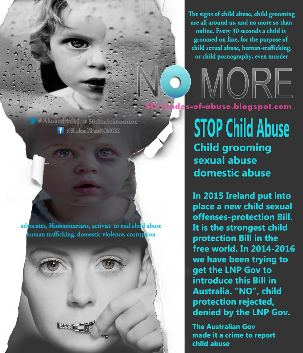 childsafety protecting children reporting child abuse