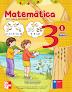 Matemática 3° Básico Texto para el Estudiante