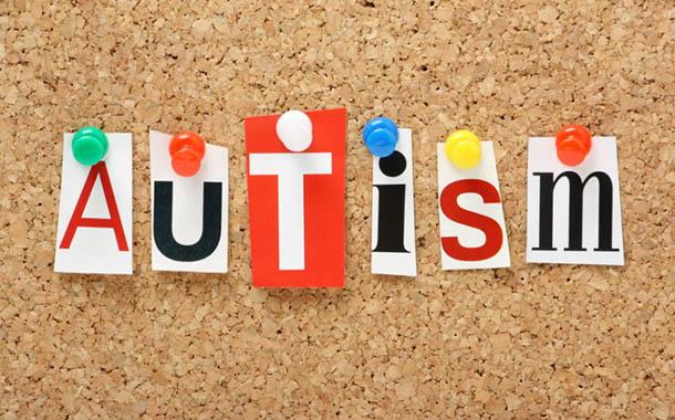 От Аутизъм ... до Алцхаймер