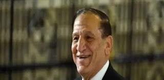 حازم حسنى، المتحدث باسم حملة الفريق سامى عنان يرفض شروط الإخوان لدعمه
