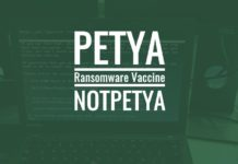 virus-petya-notpetya