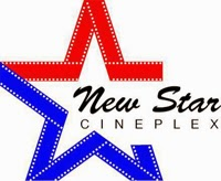 Jadwal New Star Cineplex Kudus