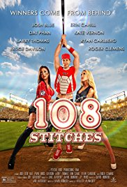 Watch 108 Stitches Online Free 2014 Putlocker