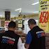 Fiscais visitam lojas de Palmas para evitar fraudes nos preços durante a Black Friday