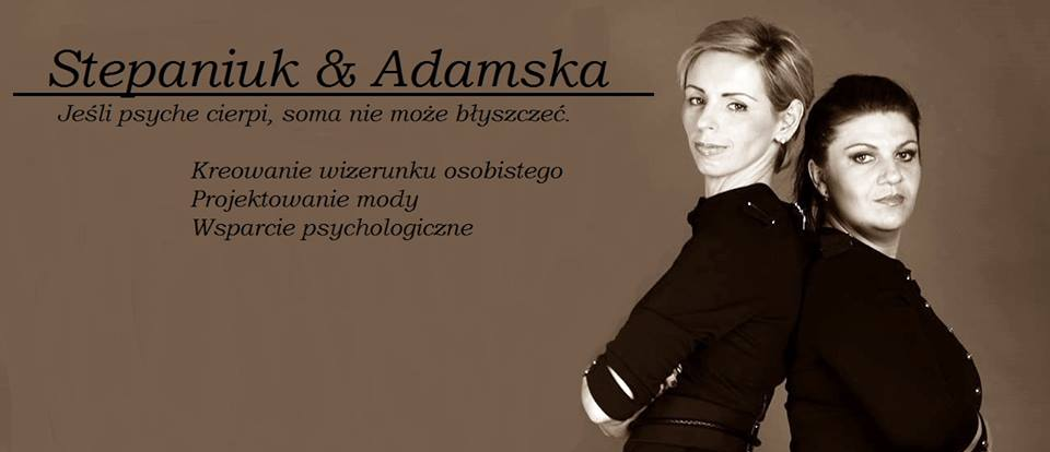 https://www.facebook.com/pages/Stepaniuk-Adamska/1402319836709496