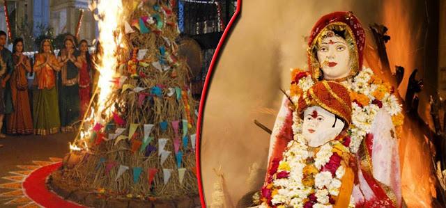 Happy Holi Images Com