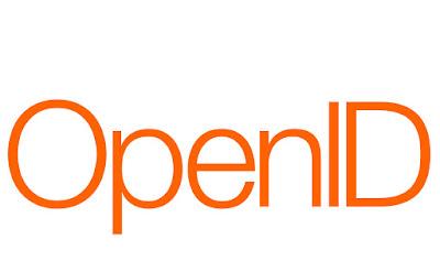 Cara membuat OpenID Blogger Untuk Berkomentar Dan Resikonya