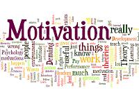 13 Kata Kata Motivasi Untuk Belajar Cinta Kehidupan