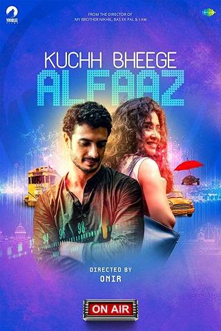 Kuchh Bheege Alfaaz 2018 Hindi 300MB HDTV 480p