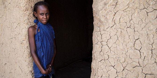 Lima Tradisi Mengasingkan Wanita Paling Mengerikan Masih Terjadi Sampai Saat Ini