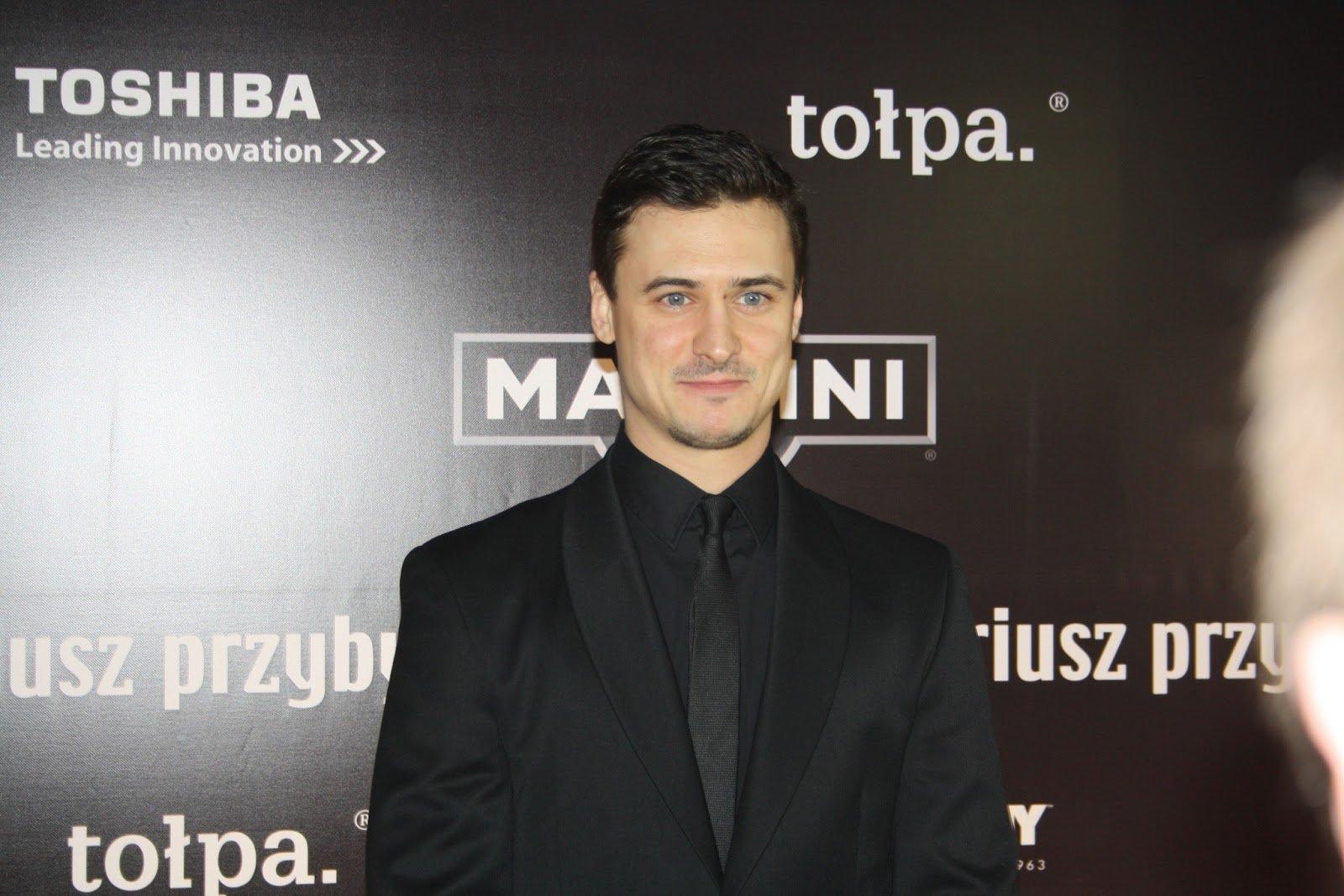 pokaz-Mariusz-Przybylski-Mateusz-Damięcki