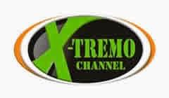 Xtra Visión Canal 10 en vivo