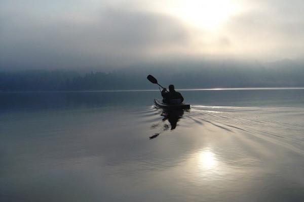 Travel Guide to the Adirondacks - iamlittlek.com