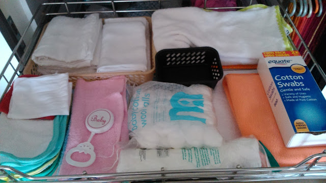 What to pack in the hospital bag for Child Birth?