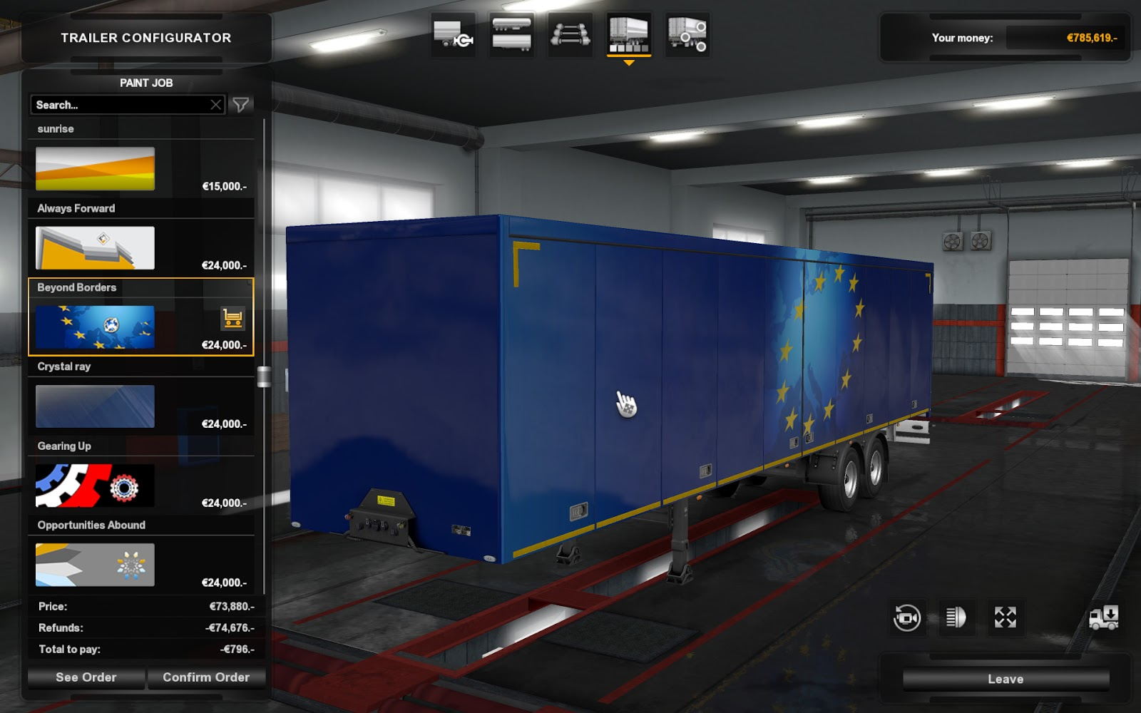 [Obrazek: trailer_ownership_menu_3.jpg]