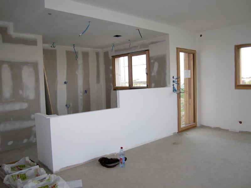 laine de roche rockwool 120 dijon cout de travaux d 39 isolation entreprise yrqrm. Black Bedroom Furniture Sets. Home Design Ideas