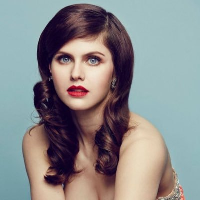 alexandra-daddario-beautiful-face