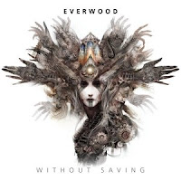 Video free download Album Review Everwood - Without Saving (2011)