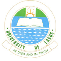 Vacancy At University of Lagos For An Administrative/Facility Officer