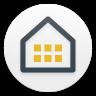 Launcher Xperia™ Home beta