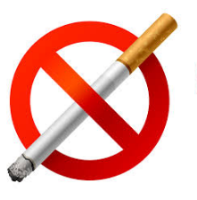 Stop Smoking Programs…what are my options?
