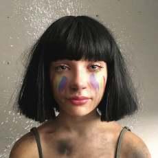 Maddie Ziegler é a estrela do clipe de The Greatest