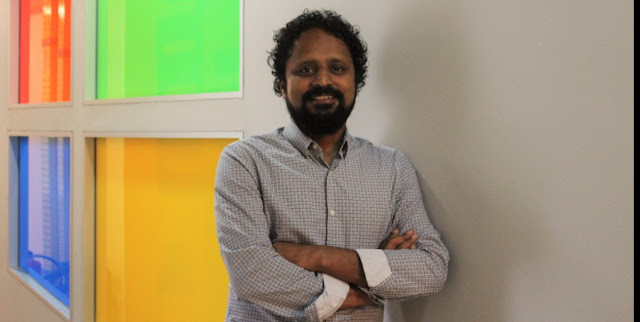 Microsoft appoints Bala Girisaballa as CEO-in-Residence for Microsoft Accelerator in India