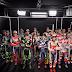 Line Up MotoGP 2019 Hingga Paruh Musim 2018