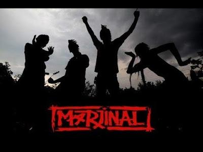 Download Kumpulan Lagu Marjinal Full Album Mp3 Lengkap