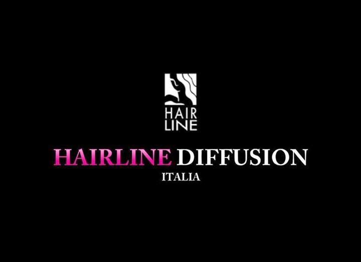 Hairline Diffusion