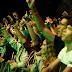 Artistas e bandas que deviam passar por Portugal em 2017