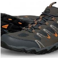 Koleksi Sepatu Gunung Eiger  c7fcb29008