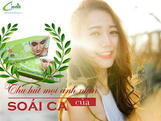 mach-nho-cach-lam-tre-hoa-vung-kin-nhanh-chong-va-an-toan-tai-nha-002