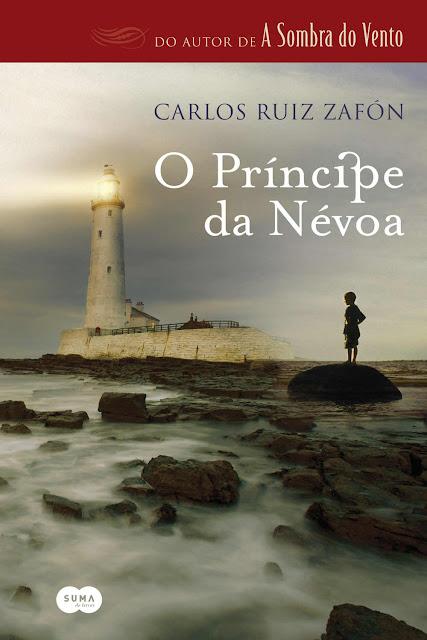 O Príncipe da Névoa - Carlos Ruiz Zafón.jpg
