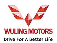 Lowongan Kerja Sales Executive, Sales Counter, Supervisor di Wuling Motors - Penempatan area Salatiga