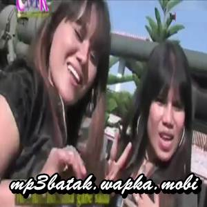 Batak Remix - Kebal Racun (Full Album)