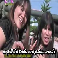 Batak Remix - Kebal Racun (Full Album)