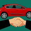 Asuransi Mobil Terbaik Di Indonesia Yang Wajib Anda Ketahui