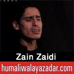 http://www.humaliwalayazadar.com/2018/02/zain-zaidi-noha-special-kalam-2018.html