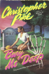 http://www.paperbackstash.com/2007/06/bury-my-deep-by-christopher-pike.html